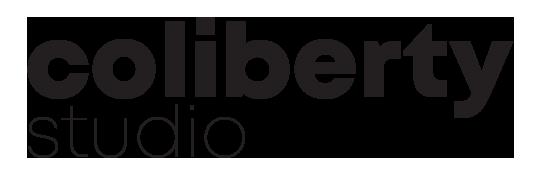 coliberty studio